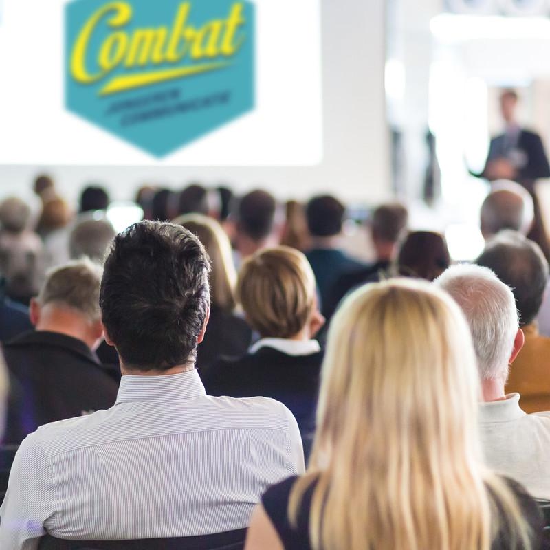 Jongerenredactie staat centraal in interactieve workshop corporate organisaties